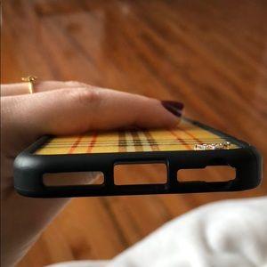 half off 4e1fc a6ef1 Wildflower iPhone 6/7/8 Case